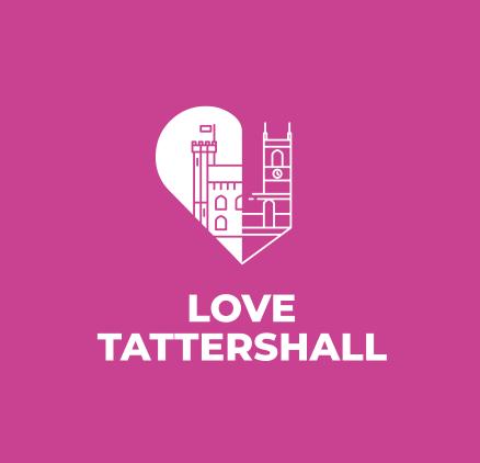 Tattershall, Lincolnshire